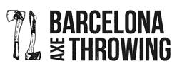 Tiro de Hacha en Barcelona – Barcelona Axe Throwing