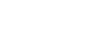 resservas tiro de hacha barcelona